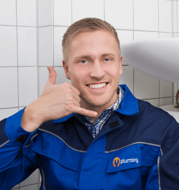 Emergency Plumber Worsley