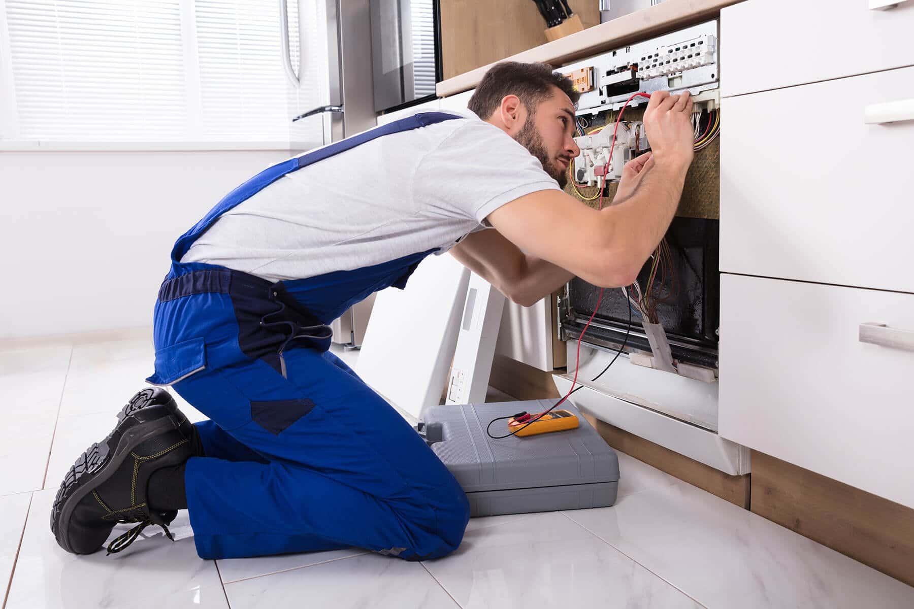 emergency plumbers farnworth
